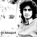 Photo of Ali Jahangard