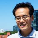 Photo of Heejun Chang