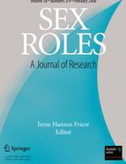 Journal of sex research articles, nude body of bihar girls