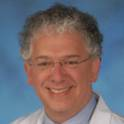 Photo of Dan Hanfling, M.D.