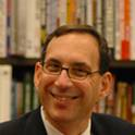 Photo of Joseph Turow