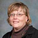 Photo of Darlene Christensen