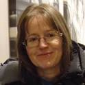 Photo of Professor Bonnie Steves