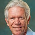 Portrait of John B. Estill