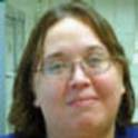 Photo of April D. Fugett-Fuller. Ph.D.
