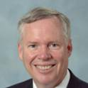 Photo of Craig D. Adams