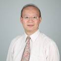 Photo of Prof. KWONG, Yim-tze Charles