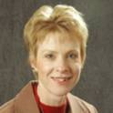 Portrait of Sue E. Gardner