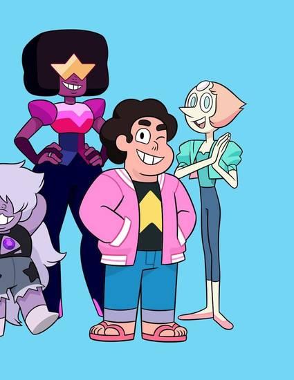 Steven Universe Future Watch Episode 1 Full Episode Online By Apple Online Free