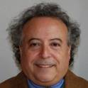 Photo of Patricio R. Ortiz