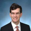 Photo of Jeffrey L. Kwall