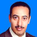 Photo of Mohammed A Alshawsh