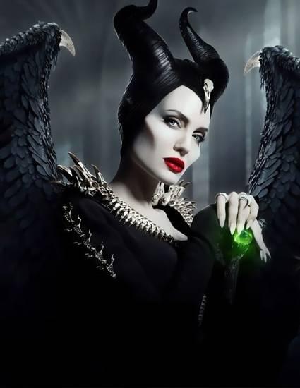 Maleficent 2 Stream Deutsch
