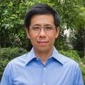 Portrait of Prof. WONG Ho Lun, Alex
