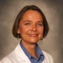 Photo of Karen M. Tobias DVM, DACVS, College of Veterinary Medicine