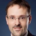 Portrait of Jean-Philippe Tessonnier