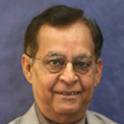 Photo of Yudhi Ahuja