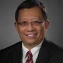 Portrait of Andrew Chen