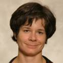 Photo of Jennifer E. Stokes DVM, DACVIM, College of Veterinary Medicine