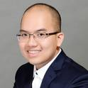 Photo of Duy Dang-Pham