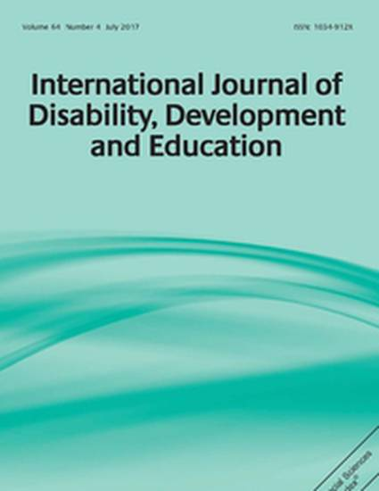 journal of learning disabilities 168 journal of learning disabilities 44(2) range of struggling learners, which include children from low socioeconomic (ses) and/or low literacy homes and english language learners as well as children who have bio.