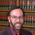 Photo of Joshua D Sarnoff