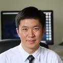 Photo of Xiaofeng Wang