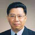 Photo of Mahn-Hee Kang