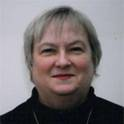Photo of Teresa A. Fishel
