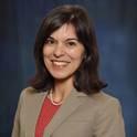 Portrait of Rosario Lozada Schrier