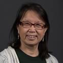 Portrait of Honglan Shi