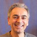 Photo of Fred Furtado