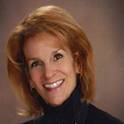 Photo of Dr. Sandy Miles