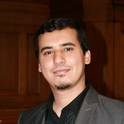 Photo of abdessalem abbassi