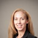 Portrait of Lisa Lukasik