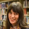 Portrait of Heather J Martin, MISt, AHIP