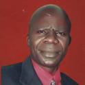Photo of Theophilus Adebose Ajobiewe Ph.D
