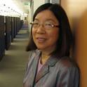 Photo of Yuhfen Diana H. Wu