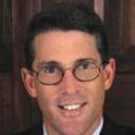 Photo of Gerard Carney