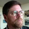 Portrait of John S. Farnsworth