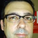 Portrait of Jason Hoelscher