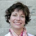 Photo of Jane M. Gervasio