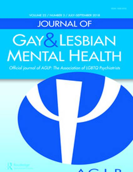 Journal of the gay and lesbian medical association, sexy teen babe