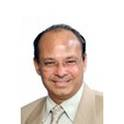 Photo of Srinivas Sridhar