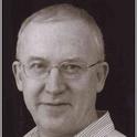 Portrait of Reinier H. Hesselink