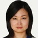 Photo of Weining Wang, Ph.D.