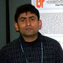 Photo of Shambhunath Choudhary DVM,  PhD