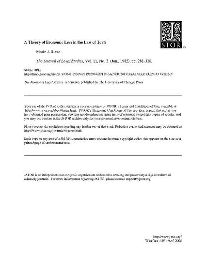 Safe haven resume