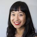 Photo of Kim N. Ha, Ph.D.