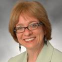 Photo of Chai Feldblum